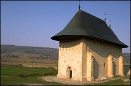dobrovat_monastery_1504